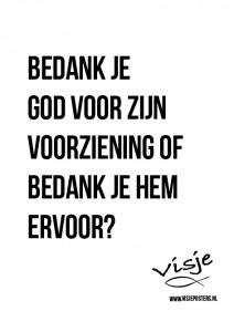Visje_poster_228