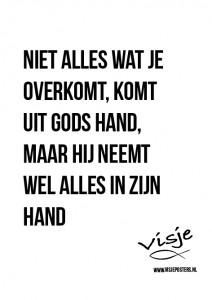 Visje_poster_229