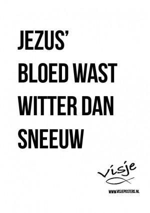 Visje_poster_234