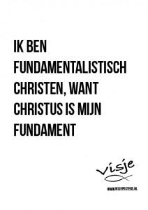 Visje_poster_238