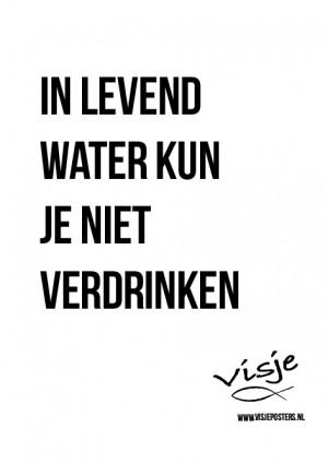 Visje_poster_241