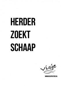 Visje_poster_249