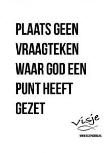 Visje_poster_255