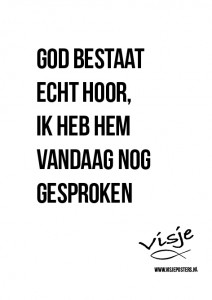 Visje_poster_26