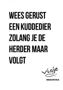Visje_poster_261