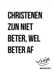 Visje_poster_262