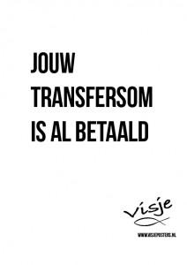 Visje_poster_264