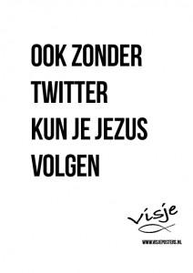 Visje_poster_272