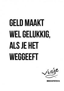 Visje_poster_275