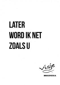 Visje_poster_277