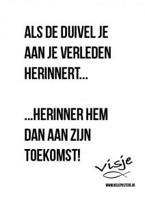 Visje_poster_28