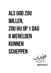 Visje_poster_280