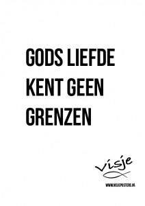 Visje_poster_29