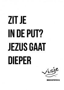 Visje_poster_291