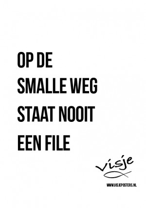 Visje_poster_293
