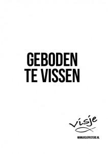 Visje_poster_305