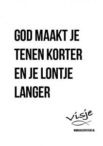Visje_poster_308