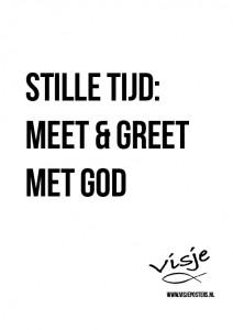 Visje_poster_321
