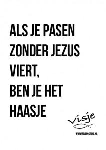 Visje_poster_334