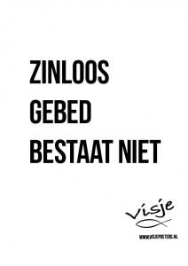 Visje_poster_337