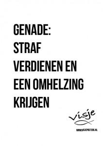 Visje_poster_338