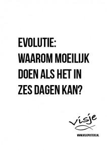 Visje_poster_34