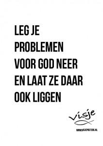 Visje_poster_342