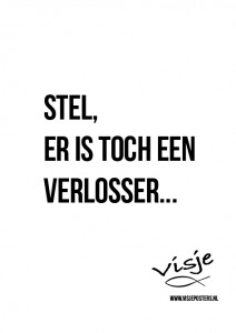Visje_poster_39