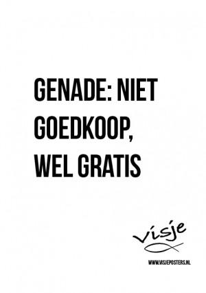Visje_poster_40