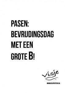 Visje_poster_42