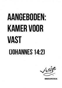 Visje_poster_49