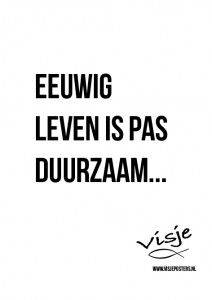 Visje_poster_57