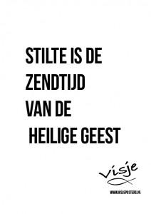 Visje_poster_6