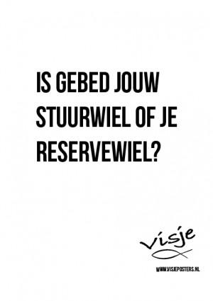 Visje_poster_62
