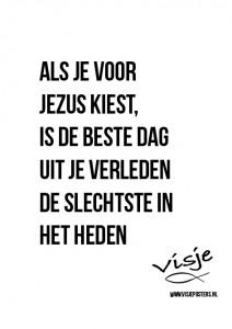 Visje_poster_69