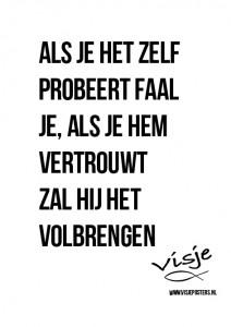 Visje_poster_75