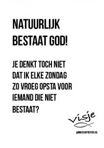 Visje_poster_77