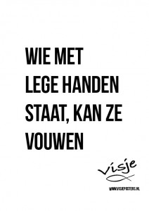 Visje_poster_79