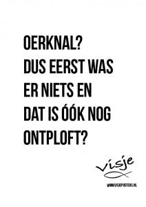 Visje_poster_80