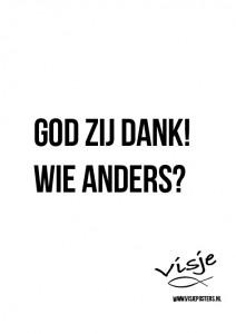 Visje_poster_81