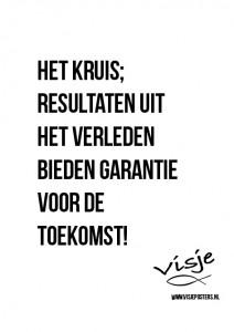 Visje_poster_84