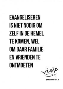 Visje_poster_86