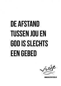 Visje_poster_9