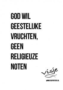 Visje_poster_90