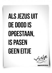 Visje_poster_94