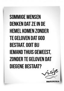 Visje_poster_96
