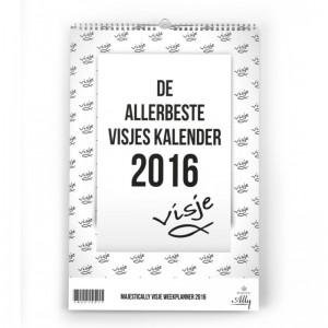 weekplanner-2016-visje-