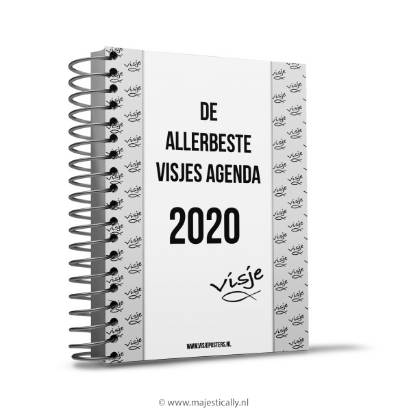 visje-agenda-2020